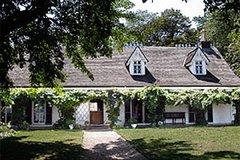Private Historic Tour of North Shore Staten Island