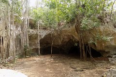 Excursions,Activities,Full-day excursions,Adventure activities,Nature excursions,Excursion to Green Grotto Caves