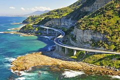 Imagen Private Grand Pacific Drive and Southern Highlands Tour