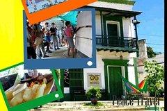 Imagen Cultural and Historical Tour of San Jacinto Bolivar