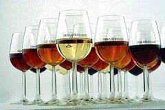Imagen From Seville: Jerez Day Trip & Sherry Winery