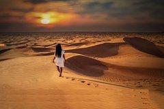 City tours,Theme tours,Historical & Cultural tours,Excursion to Wahiba Sands,Excursion to Wadi