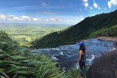 Imagen Nature and Nosh Explore & Taste Experience Waikato