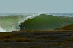 Imagen Lima Surf Trip