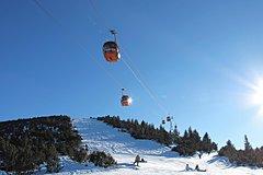 Imagen Winter Day Trip to the Rila Mountain