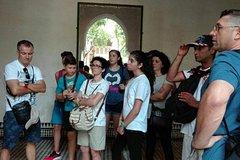 City tours,Theme tours,Historical & Cultural tours,
