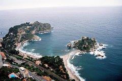 City tours,Theme tours,Historical & Cultural tours,Excursion to Mount Etna,Excursion to Taormina
