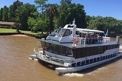 Imagen Discover Delta Paradise in Tigre