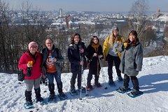 Activities,Activities,Adrenalin rush,Adrenalin rush,Sports,Sports,Vilnius Tour