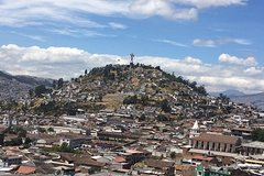 Imagen Quito & Middle of the World Private Day Trip