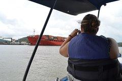 Activities,Activities,Water activities,Adventure activities,Nature excursions,Excursion to Panama Canal,Excursion to Jungle Land Panama,Excursion to Gatun Lake