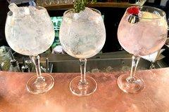 4 Gin Distilleries outside Cape Town