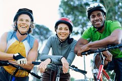 City tours,City tours,Activities,Bike tours,Full-day tours,Adventure activities,Nature excursions,