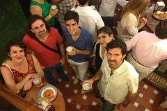 Imagen Tapas Tasting from Seville