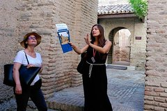 City tours,City tours,Walking tours,