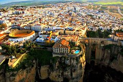 Imagen Ronda and Marbella Private Tour From Málaga and Surronding Areas