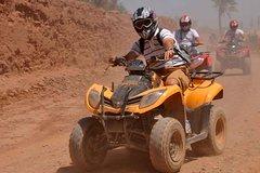 Activities,Activities,Adventure activities,Adventure activities,Adrenalin rush,Adrenalin rush,