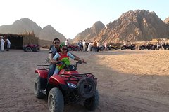 City tours,Tours with private guide,Specials,Safari en Quad