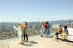 Excursions,Tickets, museums, attractions,Full-day excursions,Major attractions tickets,