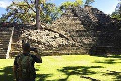 Ver la ciudad,Salir de la ciudad,Tours temáticos,Tours históricos y culturales,Excursiones de un día,Excursión a Copán