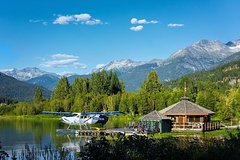 City tours,City tours,Activities,Bus tours,Full-day tours,Air activities,Excursion to Whistler