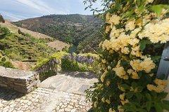 Salir de la ciudad,Excursiones de un día,Excursión a Valle del Duero,Sólo tour