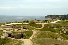 City tours,Tours with private guide,Specials,Excursion to D day Battlefields