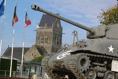 City tours,City tours,Full-day tours,Theme tours,Historical & Cultural tours,Excursion to D day Beaches