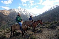 Actividades,Actividades de aventura,Salidas a la naturaleza,Tour por Santiago