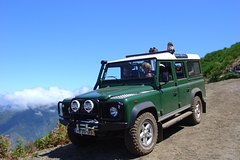 City tours,Excursions,Activities,Activities,Activities,Full-day tours,Full-day excursions,Adventure activities,Adventure activities,Adventure activities,Adrenalin rush,Adrenalin rush,Nature excursions,