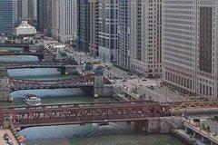 City tours,City tours,Walking tours,Chicago Tour