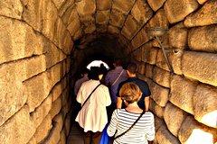 Imagen MERIDA DAY TOUR FROM SEVILLE