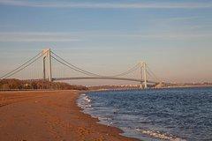 Private Historic Tour of South Shore Staten Island
