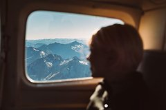 Imagen Half-Day Milford Sound Flight and Cruise from Queenstown