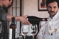 Imagen Día completo de cata de vinos en Mendoza