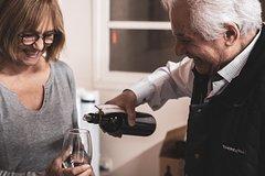 Imagen Visitas a bodegas selectas y catas de vino desde Mendoza