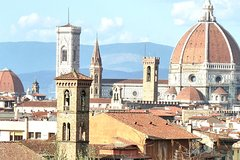 Activities,Water activities,Excursion to Florence,Excursion to Pisa