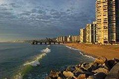Ver la ciudad,Salir de la ciudad,Tours con guía privado,Excursiones de un día,Especiales,Excursión a Valparaíso,Tour por Santiago,Excursión a Viña del Mar