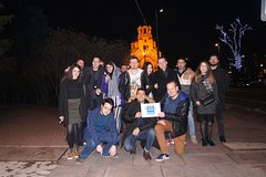 Imagen Sofia Pub Crawl - Party Tour of Sofia's Best Bars & Clubs