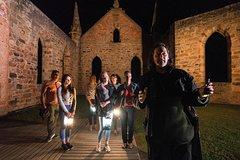 Imagen Port Arthur Ghost Tour