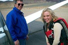 Glider Ride Tours