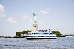 Imagen New York City Statue of Liberty Tickets and Cruises