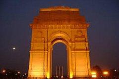 Private Delhi Local Sightseeing Tour