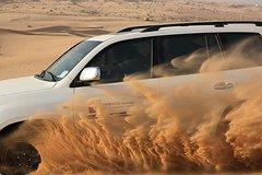 Actividades,Actividades,Actividades de aventura,Actividades de aventura,Adrenalina,Salidas a la naturaleza,Excursión a desierto