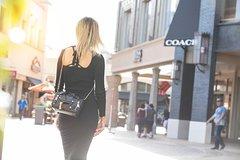 Actividades,Shopping tours,