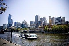 Imagen Croisière «Highlights of Melbourne»