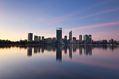 Imagen Private Custom Perth City Tour