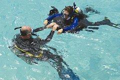 Hurghada Red Sea and Sinai SSI Diver Stress & Rescue 108808P34