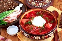 City tours,Gastronomy,Gastronomic tours,Gastronomic tours,Kiev Tour