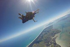 Imagen Skydive Auckland